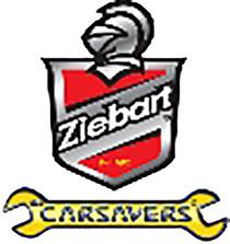 Ziebart Carsavers